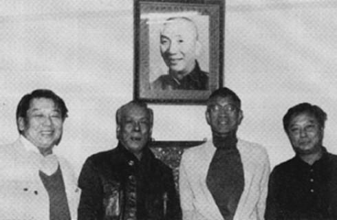 core-group-feb-1987-black-belt